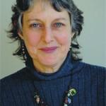 Lory Poulson