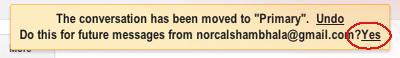 GmailPromoTab3