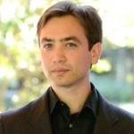 Alex Van Gils