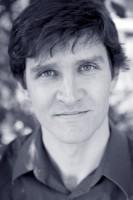 David Möschler