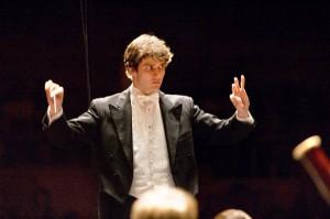 David Moschler - conductor_sm