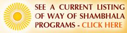 way of shambhala programs button