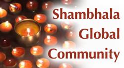 ShambhalaGlobalCommunity