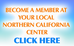 Button that says become a member at a center near you