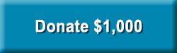 Donate $1,000