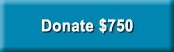 Donate $750